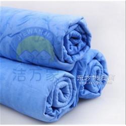多功能用途冷感巾,鹿皮巾,pva鹿皮巾图片