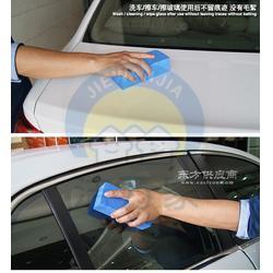 pva海绵耐用多用途代理 出口优质方块棉图片