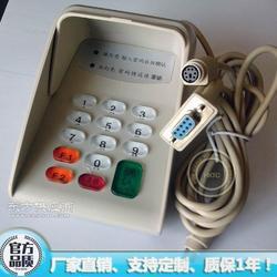 串口POS密码键盘YD511图片