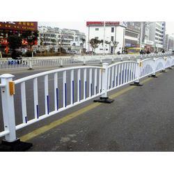 天津道路护栏|富华铸造(优质商家)|道路护栏价钱图片