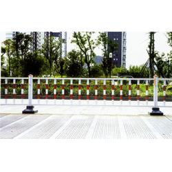 富华铸造厂(多图)|道路护栏生产厂|安徽道路护栏图片