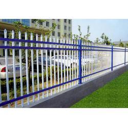 临朐富华铸造(图)、锌钢护栏、锌钢护栏图片