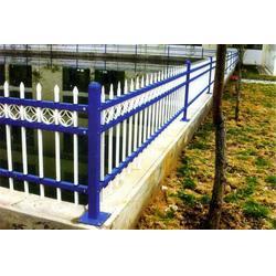 锌钢护栏供应商_锌钢护栏_临朐富华铸造(多图)图片