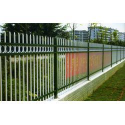 锌钢护栏|富华铸造|锌钢护栏厂家图片