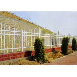 山东临朐富华铸造总厂-锌钢护栏-锌钢护栏报价图片