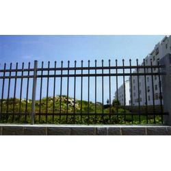 锌钢护栏报价-锌钢护栏-山东临朐富华铸造总厂图片