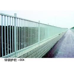 富华铸造-防城港锌钢护栏-锌钢护栏规格图片