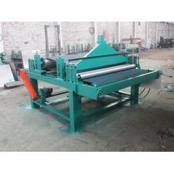 海瑞木工机械(图),400型木工砂光机,木工砂光机图片