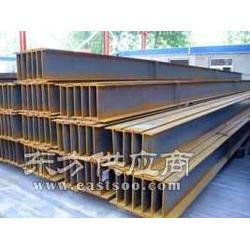 H型钢货源H型钢 工字钢 槽钢 角钢 T型钢 轨道钢图片