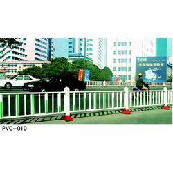 富华铸造厂(多图),pvc护栏 ,pvc护栏图片