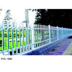 pvc护栏,富华铸造(优质商家),pvc护栏生产商图片