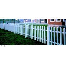 pvc护栏、富华铸造、pvc护栏供应商图片
