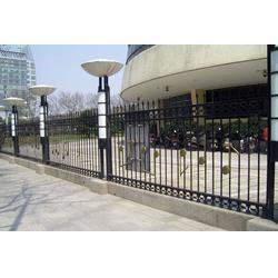 山东临朐富华铸造厂,锌钢护栏,锌钢护栏图片