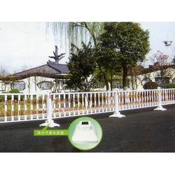 钦州道路护栏|道路护栏供应商|富华铸造(优质商家)图片