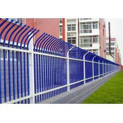 锌钢护栏,富华铸造(优质商家),锌钢护栏图片