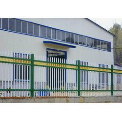 富华铸造(图),锌钢护栏供应商,锌钢护栏图片