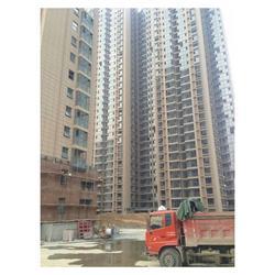 工程检测-河南省日盛检测-汤阴工程检测中心图片