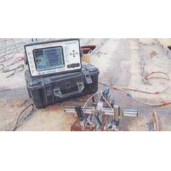 室内环境检测,日盛检测中心,室内环境检测标准图片