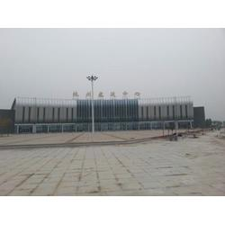日盛检测中心 内黄县检测中心-检测中心图片