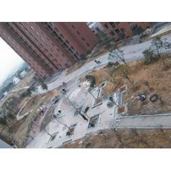 钢结构检测,日盛检测机构,武陟钢结构检测图片