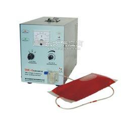 佳迪斯TMC-6型血袋胶管热合机图片