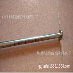 骏飞标牌(图)|不锈钢标尺加工厂|深圳不锈钢标尺图片