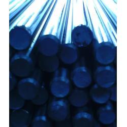 苏州安达龙 萧山1215进口圆钢 走心机专用钢棒1215图片