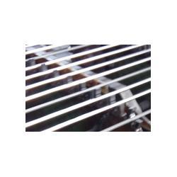 台州40Cr研磨棒 苏州安达龙供应40Cr精棒现货图片