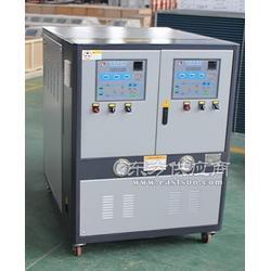 油循环温度控制机利德盛机图片