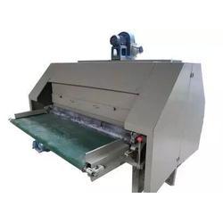 高速梳理机|梳棉机生产厂家|玛赫棉机(认证商家)图片