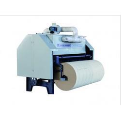 玛赫棉机,梳理梳棉机,梳理梳棉机图片