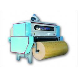 玛赫棉机(图),多功能弹花机生产厂家,多功能弹花机图片