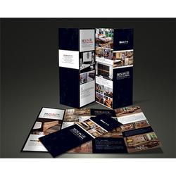 山西印刷厂|太原鼎视印务(在线咨询)|印刷图片