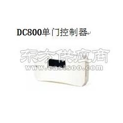 西门子门禁DC80单门控制器图片