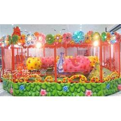 攀登架昊童游乐、欢乐喷球车、欢乐喷球车厂家图片