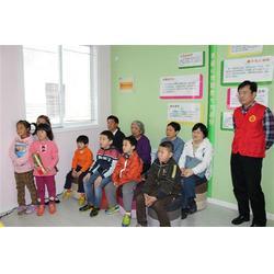 森眾拓展 親子教育培訓班-淄川親子教育圖片