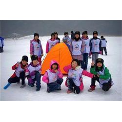 莱芜滑雪教练-单板滑雪教练-森众拓展(优质商家)图片