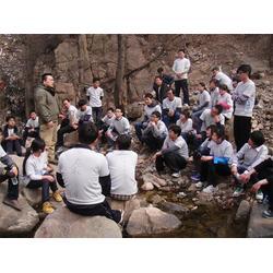 小学拓展活动,烟台拓展活动,森众拓展训练机构(查看)图片
