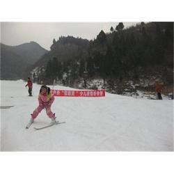 泰安滑雪注意事项_雪山滑雪注意事项_森众拓展(优质商家)图片