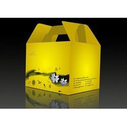 鑫田纸塑|包装纸箱|包装纸箱材质图片
