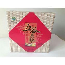 外贸纸箱,纸箱,鑫田纸塑(多图)图片