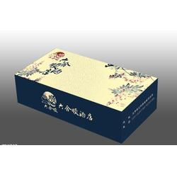 瓦楞紙箱、成品瓦楞紙箱、鑫田紙塑(多圖)圖片