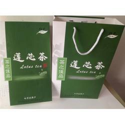 鑫田纸塑(图)|食品牛皮纸盒|文安牛皮纸盒图片