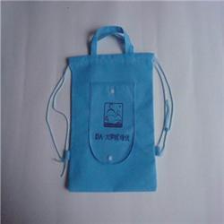 鑫田纸塑、无纺布购物袋、超市无纺布购物袋图片