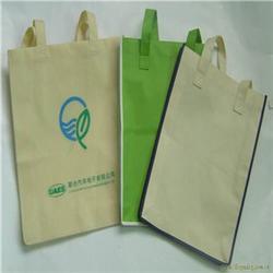 鑫田纸塑,无纺布手提袋,哪里卖无纺布手提袋图片