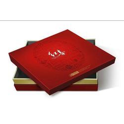 罐头食品纸箱纸盒_通州纸箱纸盒_鑫田纸塑(多图)图片