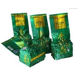 鑫田紙塑-運城食品包裝袋-我要買麻辣食品包裝袋圖片