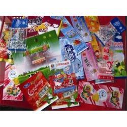 碧浪洗衣粉包装袋、定西洗衣粉包装袋、鑫田纸塑图片