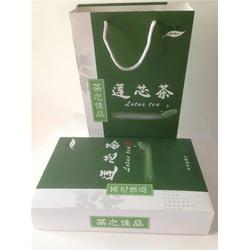 鑫田纸塑、任丘纸盒、纸盒子图片