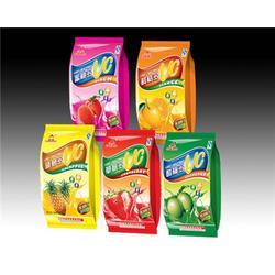 朝陽區復合包裝袋,復合包裝袋 食品,鑫田紙塑(多圖)圖片